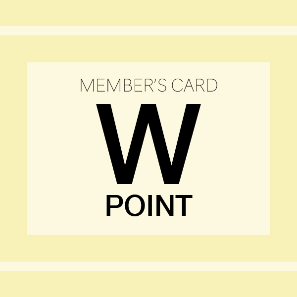 OR_MEMBERSCARD_WPOINT