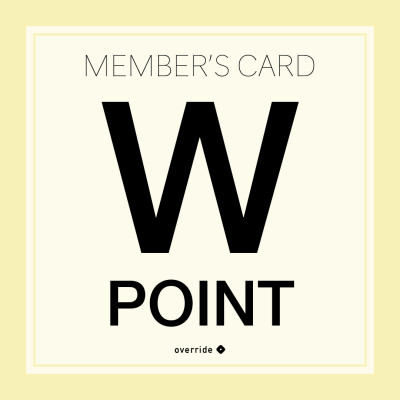 WPOINT_LINE