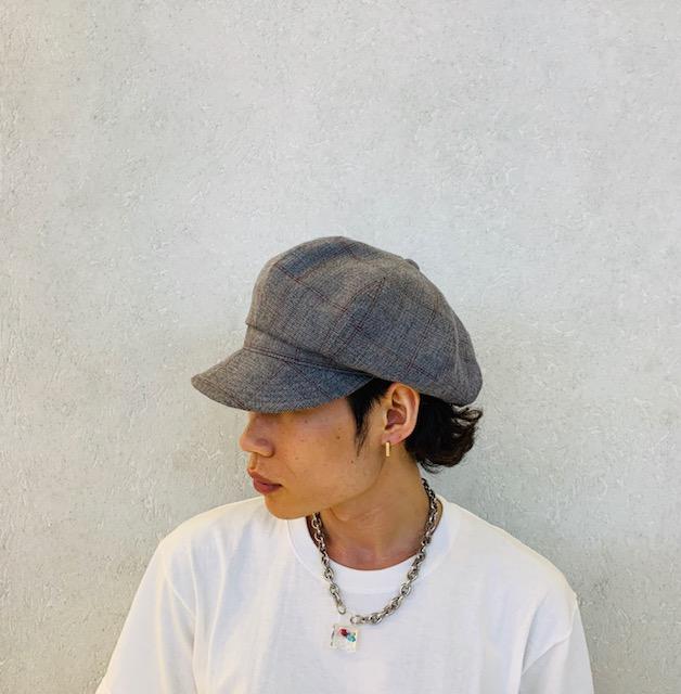 override_kawasaki...02