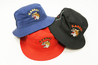 KANSAI_TIGER_BUCKET