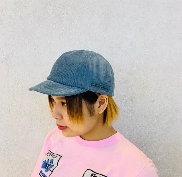 override__kawasaki6