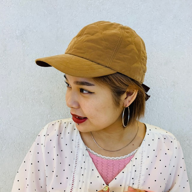 kawasaki.06