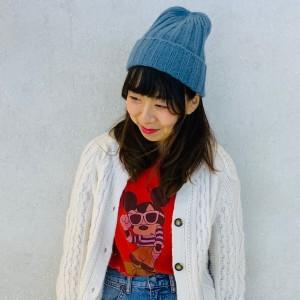 override_kawasaki12