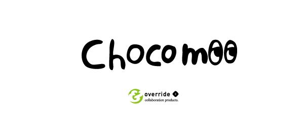 andor-chokomoo2.jpg