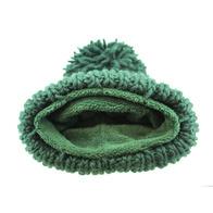 knit5.jpgのサムネイル画像