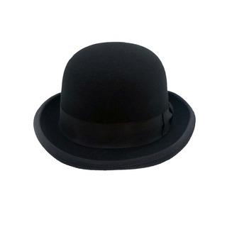 Chaplinpresent_override.jpg