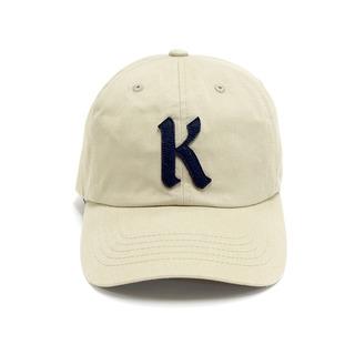 OR-K.jpg