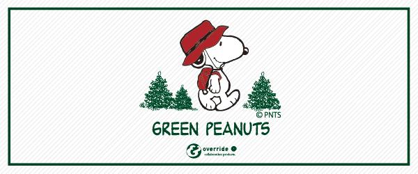greenpeanuts600px.jpg