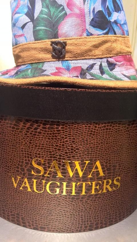 sawa-hako.JPG