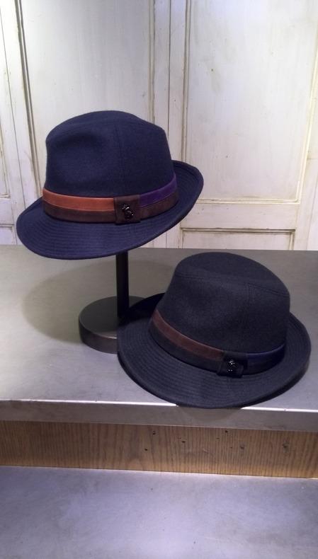 arth Color Bloc  Hat.jpg
