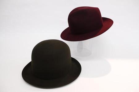 HAT画像1.JPG