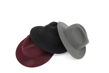 HAT画像2.JPG