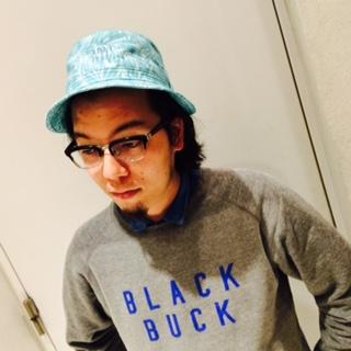 blog320-4.jpg