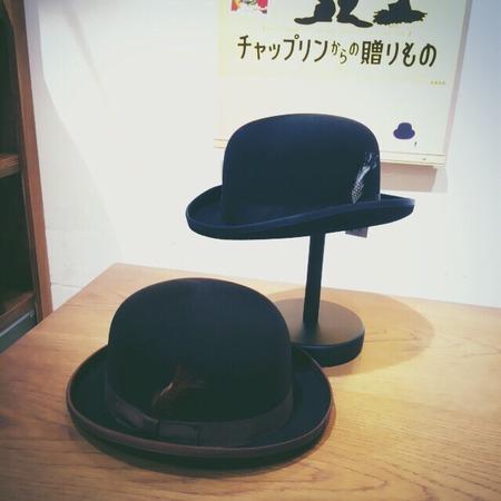 blog714-4.jpg