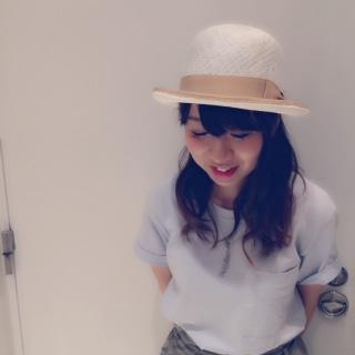 blog7145.jpg