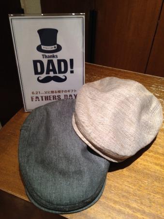 dad4.JPG