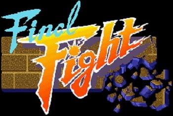 000_FinalFight.jpg