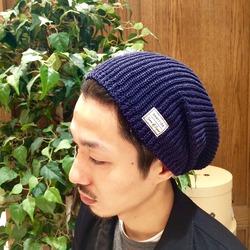 aratsu.knit.jpg