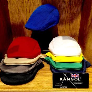 kangoltropic507cap.jpg