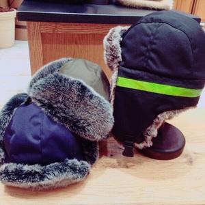 さん帽子.jpg