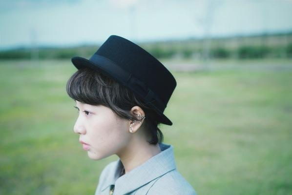 niigata hat