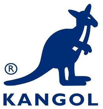 KangolLogo.jpg