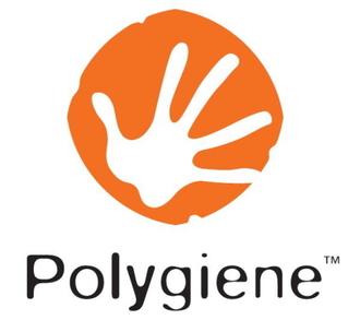 polygiene02.jpg