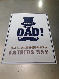 DAD3.jpg