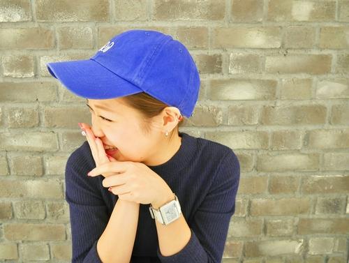 PicsArt_01-20-06.07.35-1.jpg